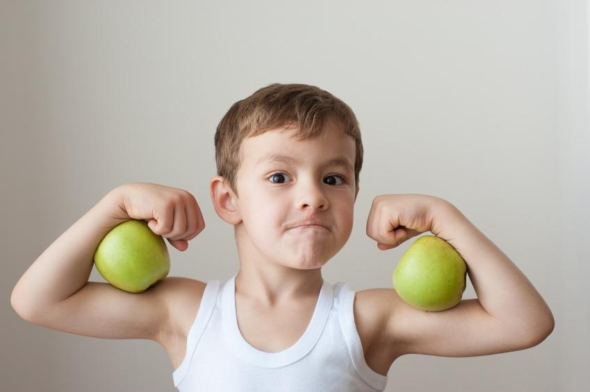 Kinderkurs Schatzfinderland Kinderentspannung Progressive Muskelentspannung