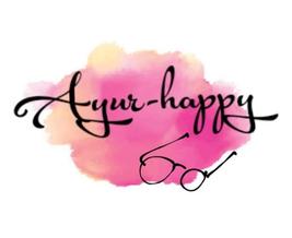 Ayur-happy