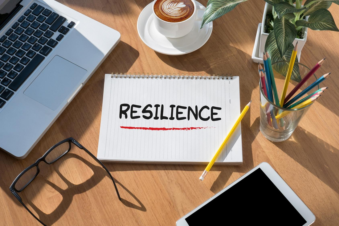 R´Firmenkurs Resilienztraining