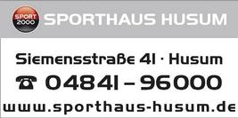 Sporthaus Husum
